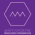 Logoametisportre3 copy