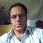 Josue Santos - Reformas e R...
