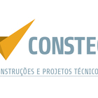 Constec Obras - Construções...
