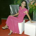 Marilene 1