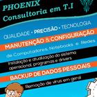 Panfleto informatica2