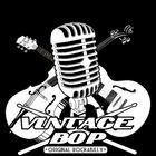 Banda Vintage Bop - Eventos