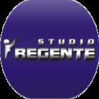 %c3%8dcone regente 2010