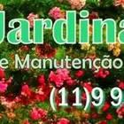 Ajb Jardinagem - Reformas e...