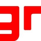 Fast Service - Cftv - Pabx ...