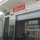 Brandi Informática - Assist...