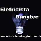 Danytec