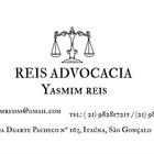 Reis Advocacia
