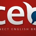 Estude Inglês no Seu Tempo ...