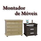 Reinaldo Montador de Móveis...
