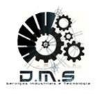 Grupo D.M.S. - Reformas e R...