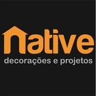 Native Decorações - Arquite...
