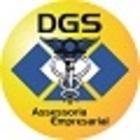 Logo dgs nota fiscal (60x60)