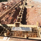 Construção Reformas em Geral