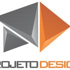 Logo oficial copy