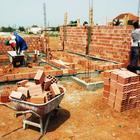 27682 perigos de dengue nas construcoes