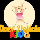 Doce Delicia Kids Buffet