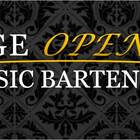 Mirage bartenders final