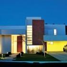 Fachada de casa 300x182