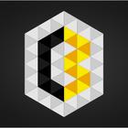 Logo bora 2.0 (2)