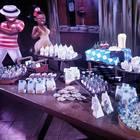 Fabrikando Festas e Eventos