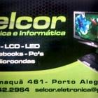 Assistência Técnica de Tvs ...