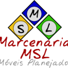Marcenaria Msl Design - Móv...