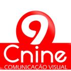 Logotipo c9 comunica%c3%87%c3%83o