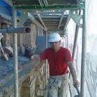 Construtor Europeu