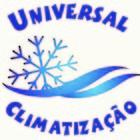 Universal   cart%c3%83o (2) (2)
