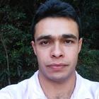 Anselmo Prado - Eletricista...
