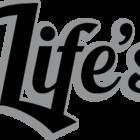 Logo lifes