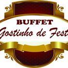 Gostinho de Festa Buffet