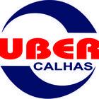 Uber Calhas - Reformas e Re...