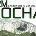 Engenharia Crm Rocha