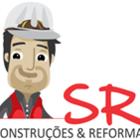 S.R - Construções & Reformas