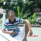 Joselito fotos 152