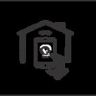 Logoparagooglemais4