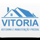 Vitória-Vila Velha-Reformas...