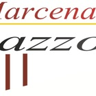 Marcenaria Razzolini