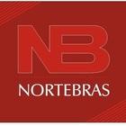 Nortebras - Fundação