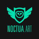 Logo profile2