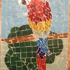 Arte de Mosaicos Para Produ...