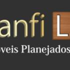 Logo danfi lar
