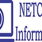 Netcom Informática e Segura...