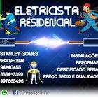 Instalações Elétricas, Sold...