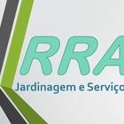 Rra23
