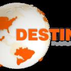 Logomarca destiny 2