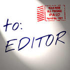 Editor de Media