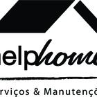 Logo pb